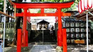 玉前神社2